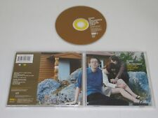 KINGS OF CONVENIENCE/QUIET IS THE NEW LOUD(SOURCD 019) CD ALBUM