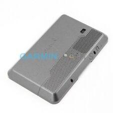 Used Back case for Garmin Nuvi 200W genuine part repair