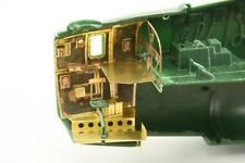 Eduard 1/48 B-24D Liberator frontal interior # 49473