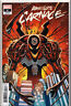 ABSOLUTE CARNAGE#4 (RON LIM VARIANT) COMIC BOOK ~ Marvel Comics