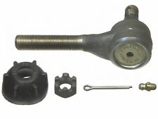 For Chrysler Dodge Plymouth Front Outer Left or Right Tie Rod End MOOG ES401R