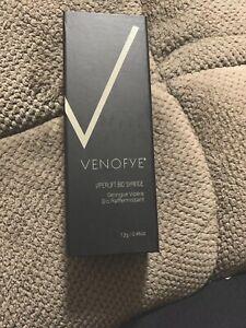 Venofye Viperlift Bio Syringe 13g/0.46oz