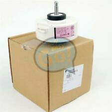 ONE NEW KFD-280-40-8B Air Conditioning DC Motor