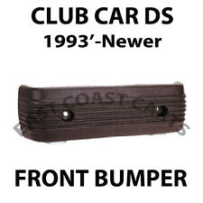 Club Car DS 1993-up Golf Cart (NEW) Replacement FRONT BUMPER Assembly 1016868