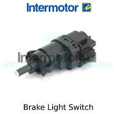 Intermotor - Brake Light Switch - 51604 - OE Quality