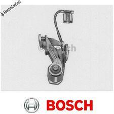 Genuine Bosch 1237013044 Points Contt Set
