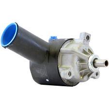 Reman Power Steering Pump fits 1990-1997 Ford F-250 Bronco,F-150 Bronco,F-150,F-