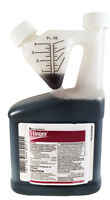 Stinger Herbicide - 1 Quart (clopyralid 59.1%) by Dow Agro Sciences
