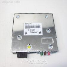 TV Tuner BMW F01 7-Series 06.08- 65509248591 TV-Modul RSE