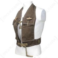 British 1914-1945 Militaria Jackets