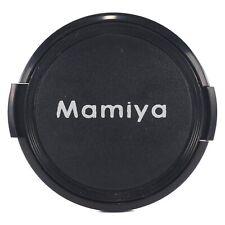 58mm Front Lens Cap for Mamiya 645 C N 55mm 70mm 80mm f2.8 110mm 150 210 f4 300