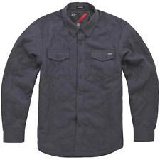 Alpinestars Eiger Jacket (M) Gray
