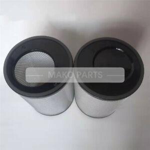 FIT Aerzen 152499000 Air Filter Element