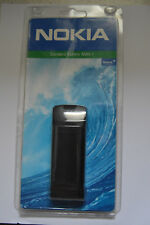 Nokia 3110 BMH-1 Ni-Mh battery NOS