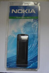 Nokia 3110 BMH-1 Ni-Mh battery NOS