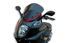 SPORT SCREEN CUPOLINO SPOILER MALOSSI GILERA GP 800 4T LC  4514399
