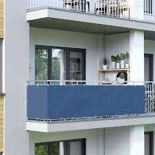 Malla de Ocultación para Balcón, BASIC, Impermeable