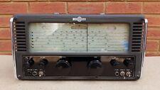Eddystone Receiver Model 770U