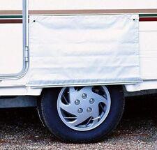 Buy Caravan Awning Skirt Ebay