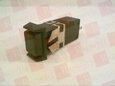 MICROSWITCH 4A21BCA11 (Used, Cleaned, Tested 2 year warranty)