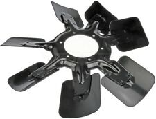Engine Cooling Fan Blade Dorman 620-161