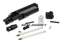 Army Force Airsoft Toy Loading Muzzle Set For Marui Hi-Capa 5.1 Series AF-51006