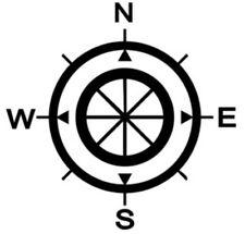 Compass Car/Truck/Home/Laptop/Computer/Phone