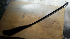 AUDI B3 Coupe Brazo limpia luneta trasera 895955407