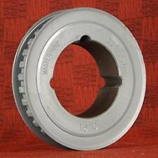 P60L100-2012 L TIMING PULLEY FACTORY NEW!
