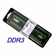 MEMORIA RAM 4Gb DDR3 KINGSTON PC3 1600 Mhz PC DDR III CL11 1.5V MODULO PC MAC