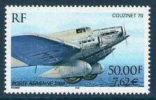 TIMBRE PA N° 64 NEUF XX - COUZINET 70 - POSTE AERIENNE 2000