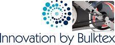Kettler Unix PX Hometrainer 07652-500 bulktex ® Belt V-Belt 67005127