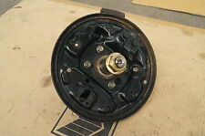 Mazda Premacy CP Achsschenkel Radnabe Hinten Links