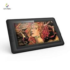 Xp-pen Artist15.6 15.6 Inch IPS Drawing Monitor Pen Display Graphics Digital