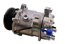 Klimakompressor VW LUPO (6X1, 6E1) 1.6 GTI