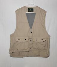 Orvis Hunting Vests For Sale Ebay