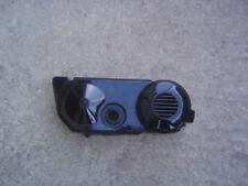 Tapa variador Original Derbi Variant pedales Sport R Start World Champion C01
