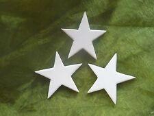 Stern aus Sperrholz / Streuartikel  Tischdeko / Basteln / Holz Holzstern