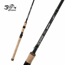 "G Loomis IMX-Pro Drop Shot Spinning Rod 820S DSR 6'10"" Mag-Light 1pc"