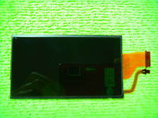 GENUINE CANON SX210 LCD WITH BACK LIGHT REPAIR PARTS