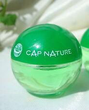 CAP NATURE PAMPLEMOUSSE - ROCHER - 7,5 ml EDT *** PARFUM-MINIATUR ***