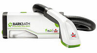 BISSELL BARKBATH Dog Grooming Tool for Portable Carpet Cleaners | 1842A NEW!