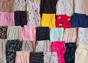 Ladies Pyjama PJ Bottoms Cotton Lounge Pants Various Colors And Sizes 8 to 22