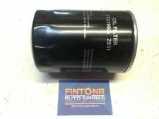 Engine Oil Filter VW Volvo Seat Audi OC51 FT4790/A