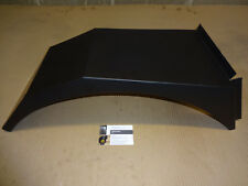 AUSTIN HEALEY SPRITE MK1  FRONT INNER WING TOP & OUTER LH SIDE 1958 to 1961