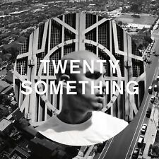 Pet Shop Boys - Twenty-something (NEW CD SINGLE)