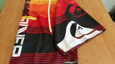 Quiksilver Boardshorts, brand new with tags on, SIZE 36