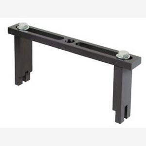 OTC 7998 Adjustable Wrench