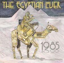 The Egyptian Lover 1985 Album For Pre Order (Vinyl)