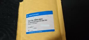 NEW!!! Thermo Seal/support kit RP U3000  p/n: 8002-0923